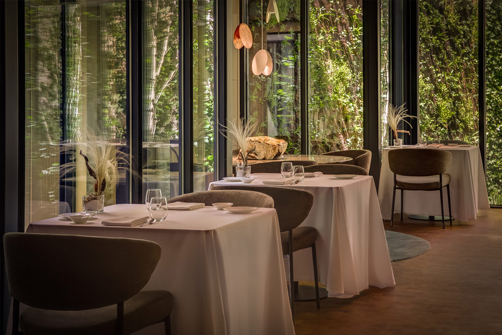 xerta-restaurant-barcelona