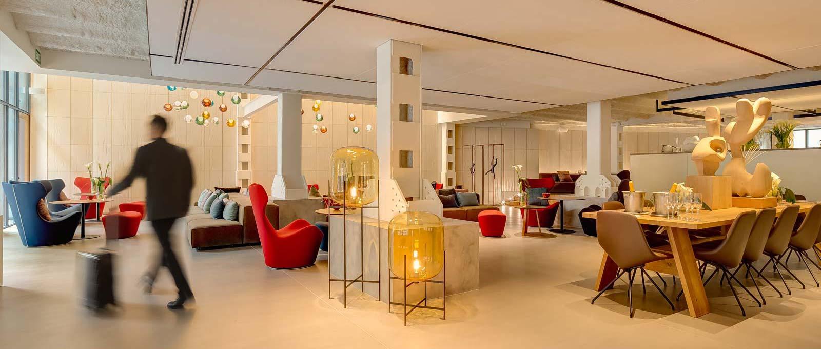 ohla-eixample-hotel-barcelona