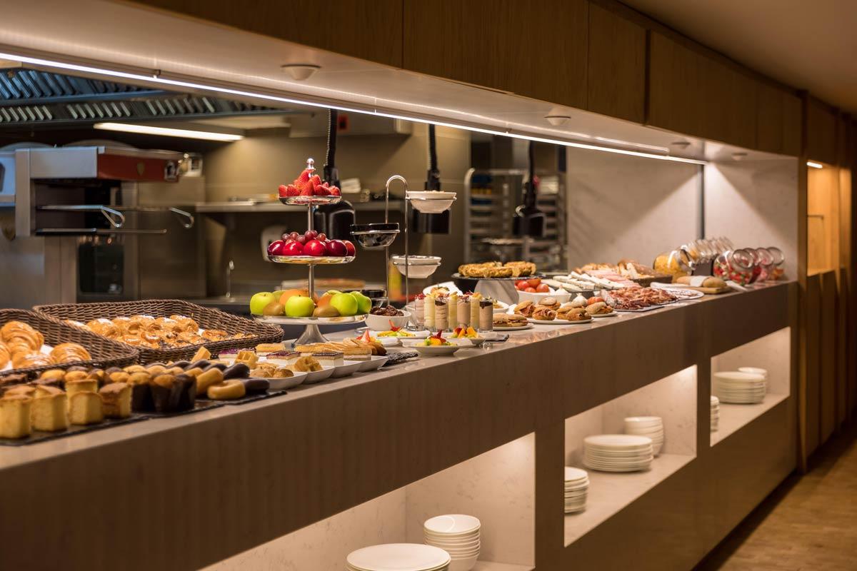 desayuno-michelin-hotel-ohla-eixample-xerta-restaurant-barcelona-2