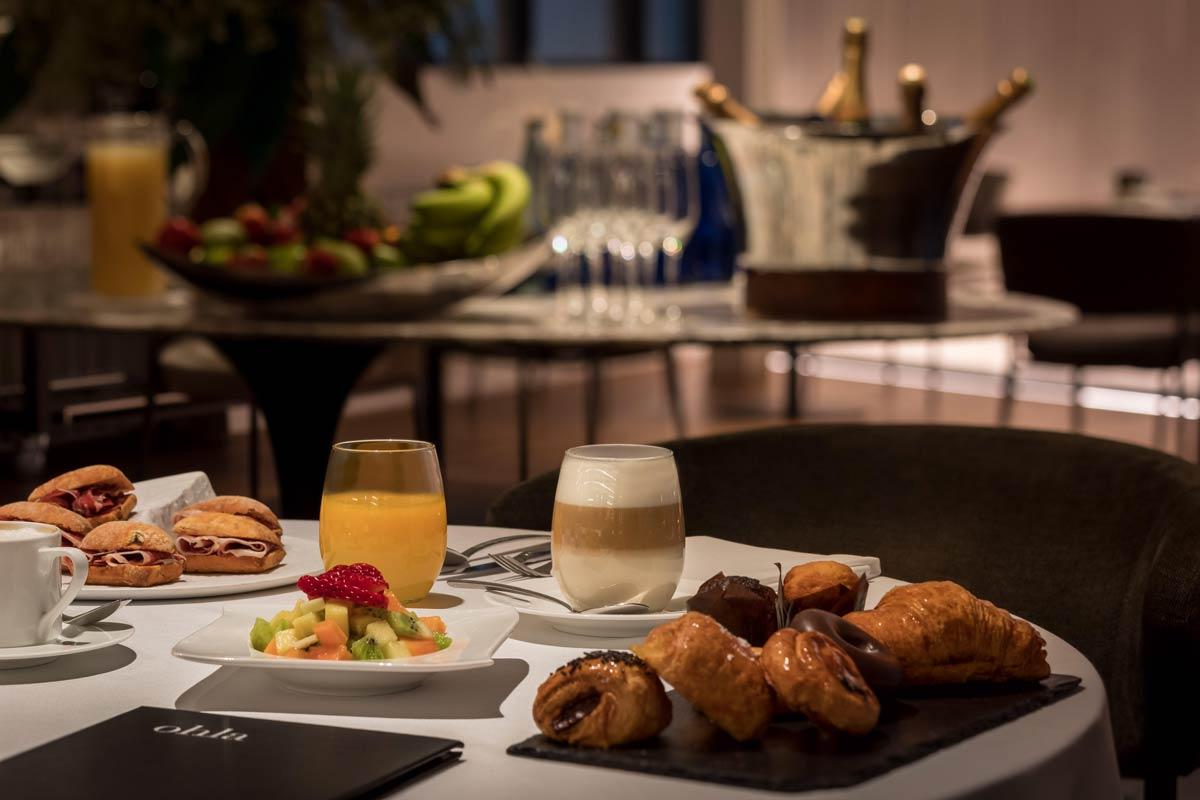 desayuno-michelin-hotel-ohla-eixample-xerta-restaurant-barcelona-3