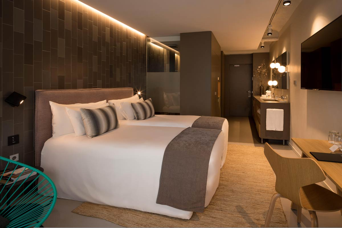esmorzar-michelin-hotel-ohla-eixample-xerta-restaurant-barcelona-4